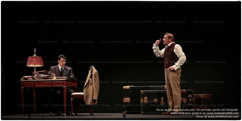 Resultado de imagen de Teatro de la zarzuela la marchenera de moreno Torroba sara salado